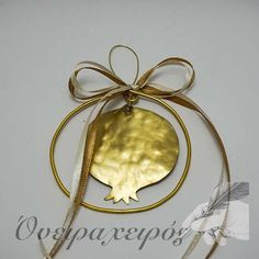 Good Morning Love Messages, Baby Showers, Arts And Crafts, Christmas, Diy, Jewelry, Xmas, Jewlery, Bricolage