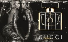 http://styledarlingonline.wordpress.com/2012/08/01/watch-this-style-ad-madness-first-look-at-gucci-premieres-commercial-starring-blake-lively/