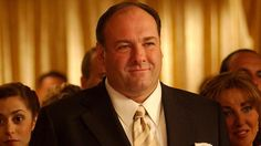 "James Gandolfini, who played mobster Tony Soprano on HBO's seminal drama ""The Sopranos,"" died suddenly at the age of 51, June 19, 2013.   Reports have him suffering Cardiac Arrest."