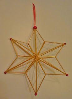 Tähti on ikivanha symboli, joita on nähty jo luolamaalauksissa. Tähdet ovat aina olleet ihmisille tärkeitä. Suomalaisessa muinaisuskossa poh...