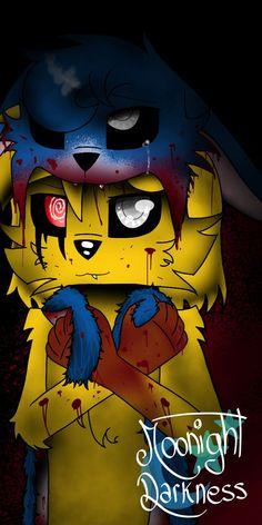 Pokemon Backgrounds, Phone Screen Wallpaper, 7 Deadly Sins, Pokemon Pictures, Fnaf, Ladybug, Pony, Anime, Horror
