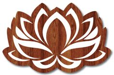 Inspired by geometry, nature and the spirit, I bring hand crafted sacred art, symbols that not only amaze the eyes, but help to open the heart. Mandala Stencils, Stencil Patterns, Quilting Stencils, Peacock Embroidery Designs, Cnc Wood Carving, Lotus Logo, Indian Wedding Couple Photography, Skill Saw, Lotus Art