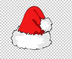 This PNG image was uploaded on June pm by user: and is about Area, Artwork, Cartoon, Christmas, Christmas Border. Christmas Border, Christmas Frames, Christmas Hat, Christmas Lights, Christmas Decorations, Xmas, Santa Suits, Cartoon Background, Latest Colour
