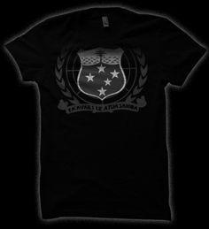 samoan t shirts Samoan Flag, Tee Shirts, Island, Tattoo, Prints, T Shirts, Tees, Islands, Tattoos