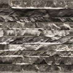 This Tebas Gris Ceramic Wall Tile has a textured, brick effect finish and is available as a x tile. Porcelain Tiles, Ceramic Wall Tiles, Exterior Doors, Interior And Exterior, Wallpaper Door, Online Painting, Painted Doors, Home Improvement Projects, Innovation Design