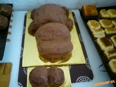 Výsledok vyhľadávania obrázkov pre dopyt torta s hrochmi Steak, Beef, Food, Meals, Yemek, Steaks, Eten