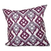 Found it at Wayfair - Oliver Hipster Throw Pillow