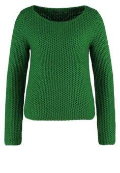Maglione - irish green