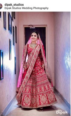Indian designer light maroon lehenga choli for wedding outfit. For order whatsapp us on wedding outfits wedding dress wedding dresses lengha lehnga sabyasachi manish malhotra Latest Bridal Lehenga, Indian Wedding Lehenga, Designer Bridal Lehenga, Bridal Lehenga Choli, Lehenga Wedding Bridal, Bollywood Lehenga, India Wedding, Red Lehenga, Wedding Dresses