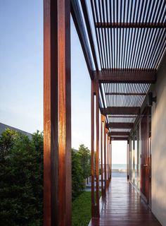 Gallery - The Alpine Pranburi / Beautbureau - 13