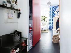 ikea sterreich inspiration schlafzimmer schiebet r pax. Black Bedroom Furniture Sets. Home Design Ideas
