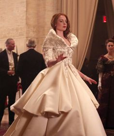 Showman Movie, Rebecca Ferguson, Amazing Songs, The Greatest Showman, Hugh Jackman, Halloween Outfits, Great Movies, Costume Design, Ball Gowns