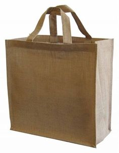 Strategy Business, Business Marketing, Effective Marketing Strategies, Promo Gifts, Jute Bags, Shopping Bags, Promotion, Reusable Tote Bags, Retail