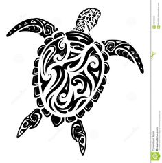 Find Maori Ethnic Style Turtle Tattoo stock images in HD and millions of other royalty-free stock photos, illustrations and vectors in the Shutterstock collection. Thousands of new, high-quality pictures added every day. Maori Tattoos, Maori Tattoo Frau, Maori Tattoo Meanings, Body Art Tattoos, Borneo Tattoos, Hawaiian Turtle Tattoos, Tribal Turtle Tattoos, Turtle Tattoo Designs, Tribal Dolphin Tattoo