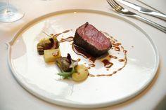 Steak, Food, Gourmet, Restaurants, Essen, Steaks, Meals, Yemek, Eten