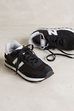 New Balance WL 515 Sneakers #antroregistry