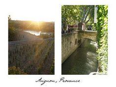 Provance, France