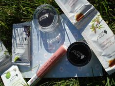 100% Pure Cosmetics. Speaks for itself!! #review #amazing #natural #beauty #products @100percentpure