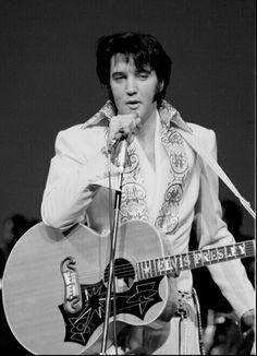 Elvis my boy my boy!!!!