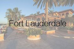 ONE Sotheby's International Realty - Fort Lauderdale