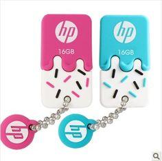 USB Flash 16 ГБ http://www.pokoopka.com/item/22595731658