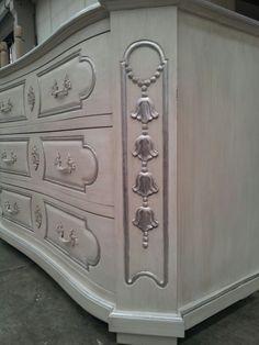 shabby chic gazebos pics   mobili blanc mariclo firenze   backyard ...