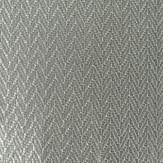 Fun, bright and silvery.  Fab Foils Embossed Cowhide, Silver, Napoli Weave  |  Townsend Leather