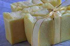Homemade soap good for pregnant women - Inspire Beauty Tips