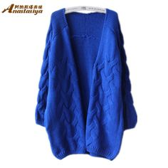 #aliexpress, #fashion, #outfit, #apparel, #shoes #aliexpress, #Women, #Cardigans, #Special, #Offer, #Fashion, #Solid, #Colors, #Sweater, #Women, #Cardigan, #Sleeve, #Knitted, #Female, #Sweaters