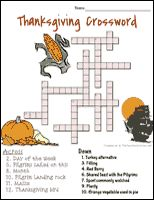 241 Best Homeschool - Thanksgiving images in 2018   Crafts ...