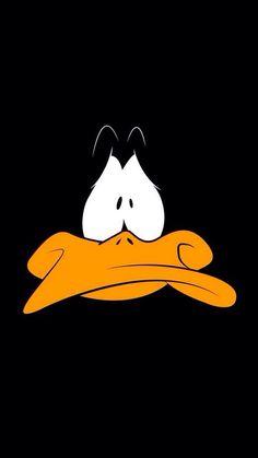 Pato Lucas by MyStupidFeet on DeviantArt Mickey Mouse Wallpaper, Cute Disney Wallpaper, Cute Cartoon Wallpapers, Duck Wallpaper, Cool Wallpaper, Iphone Wallpaper, Wallpaper Quotes, Classic Cartoon Characters, Classic Cartoons