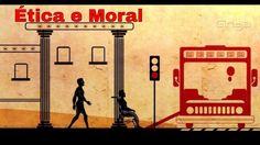 OK Filosofia - Ética e Moral