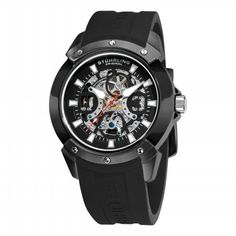 http://interiordemocrats.org/stuhrling-original-mens-26633561-crucible-automatic-skeleton-black-watch-p-12702.html