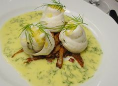 Citronglaseret rødtunge Crab Recipes, Gourmet Recipes, Keto Recipes, Dc Food, Danish Food, Kitchen Time, Dinner Is Served, Fish Dishes, Fish And Seafood