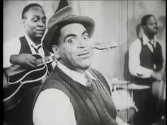 This Joint Is Junpin'(1941) / Fats Waller