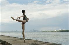 Brittany Stone NYC/Staten Island