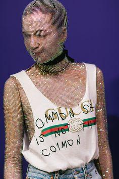 Gucci Pinterest: KarinaCamerino