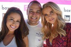 Miss Universe Australia announces new National Director