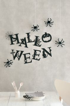 jmusui_20161029_005 Halloween 2017, Halloween Town, Halloween Crafts, Happy Halloween, Halloween Decorations, Halloween Trick Or Treat, Diy Party, Holidays And Events, Event Decor