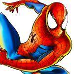 Человек Паук на Андроид - Новый Spider Man Unlimited | Droid-Gamers.RU http://droid-gamers.ru/231-vzlomannaya-chelovek-pauk-na-android-novyy-spider-man-unlimited.html   Новая версия игры по мотивам популярного комикса.