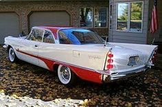 1957 Desoto-Tap The link Now For More Inofrmation on Unlimited Roadside Assitance for Less Than $1 Per Day! Get Free Service for 1 Year.