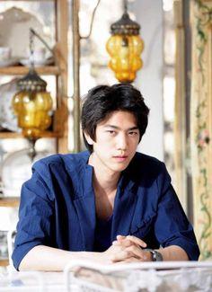 Sung Joon - Lie To Me