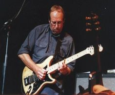Dave Kelly Band @ The Half Moon, Putney, 93 Lower Richmond Road, Putney, London, SW15 1EU, United Kingdom. Time:November 09, 2014 at 8:00 pm-11:00 pm  Dave Kelly, founder member of The Blues Band with Paul Jones, Hughie Flint and Tom McGuinness thirty five years ago.  Category: Live Music  Price : Advance: £10 Door: £12  URLs: Facebook  http://atnd.it/9075-2 Tickets  http://atnd.it/9075-0