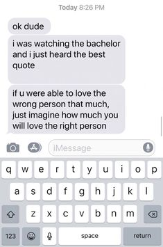 I think about this too . maybe you were the wrong person all along Real Quotes, Mood Quotes, Positive Quotes, Life Quotes, Beau Message, Relationship Texts, Relationships, Cute Texts, Heartbroken Quotes