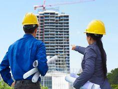 Học hệ Liên thông Đại học ngành Xây dựng tại tp HCM hệ chính quy