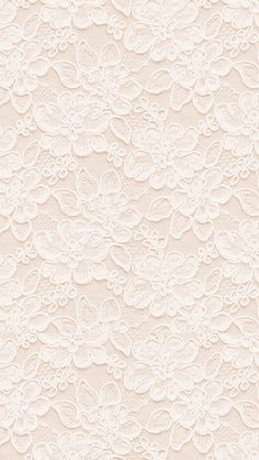Lace wallpaper More