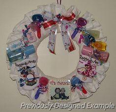 raggedy ann wreath | RaggedyAnn_AndyWreath