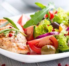 Tetap Makan cemilan namun Tetap Sehat?