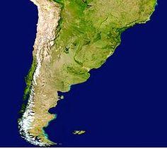 Argentína – Wikipédia