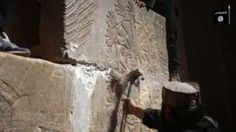 UAE hosts global push to save antiquities from conflict